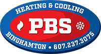 PBS Heating & Cooling